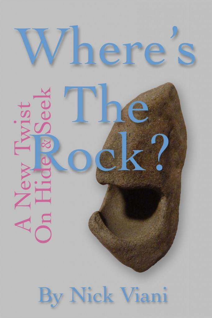 rock2_800